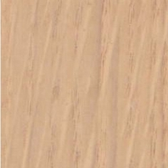 roble beige